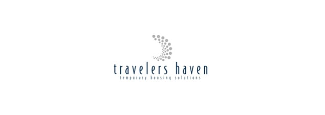 travelers haven logo