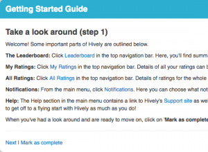 getting_started_guide_step_1